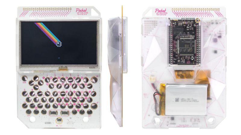 PocketCHIP-01