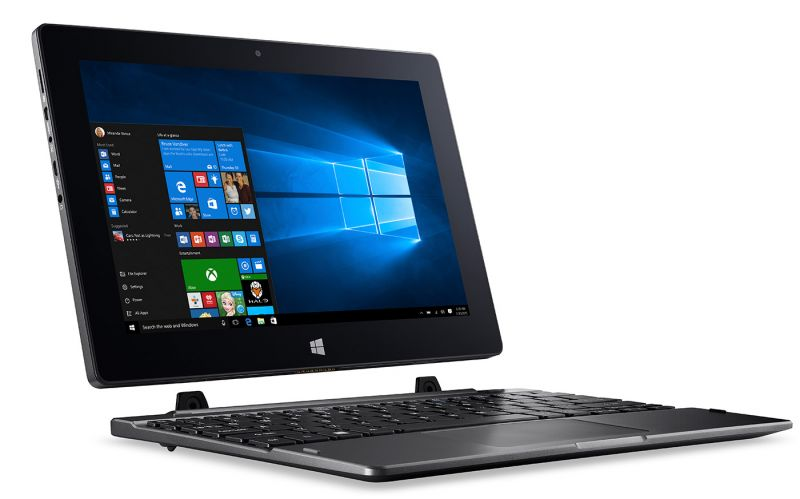 acer-2-in-1-1