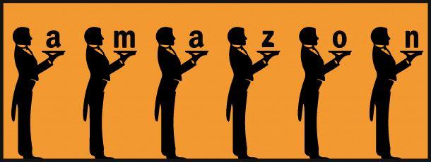 amazon-food
