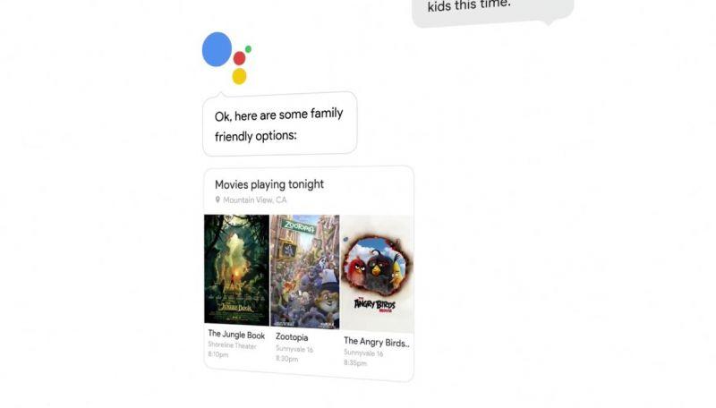 google-assistant-03