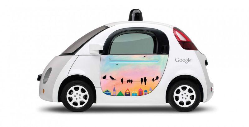 google-carro-autonomo-02