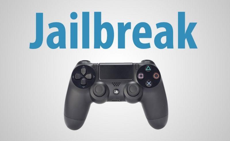jailbreak-ps4