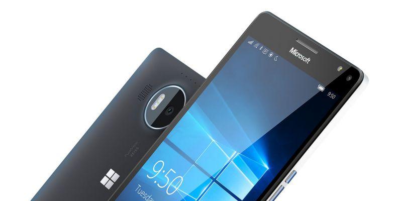 microsoft-smartphone