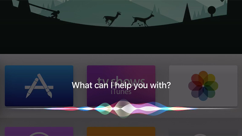 siri-no-apple-tv