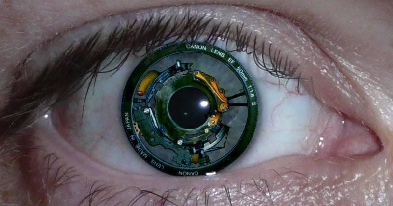 sony-camera-olho