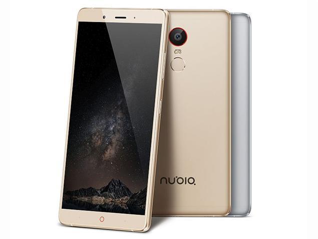 682016104512AM_635_zte_nubia_z11_max