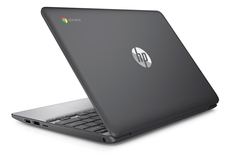 HP Chromebook 11 G5 02