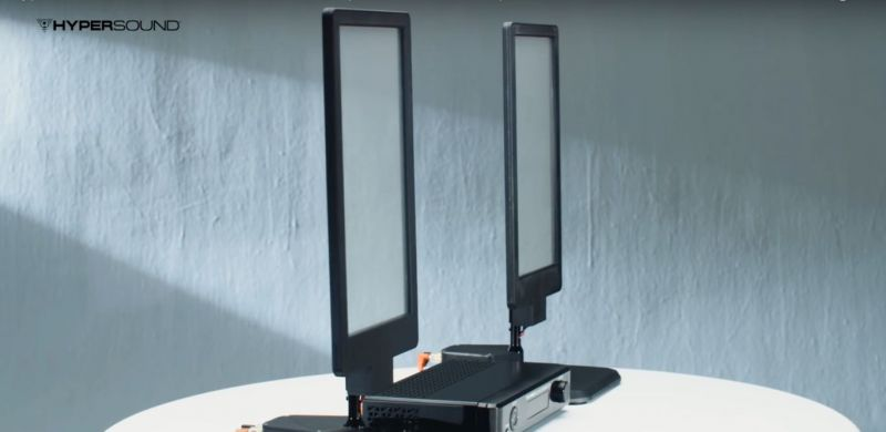 HyperSound Glass-02