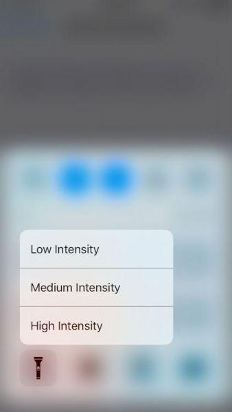 La-intensidad-del-flash-puede-ser-modificado-con-3D-Touch