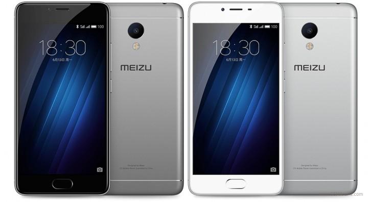 Meizu-M3s-02