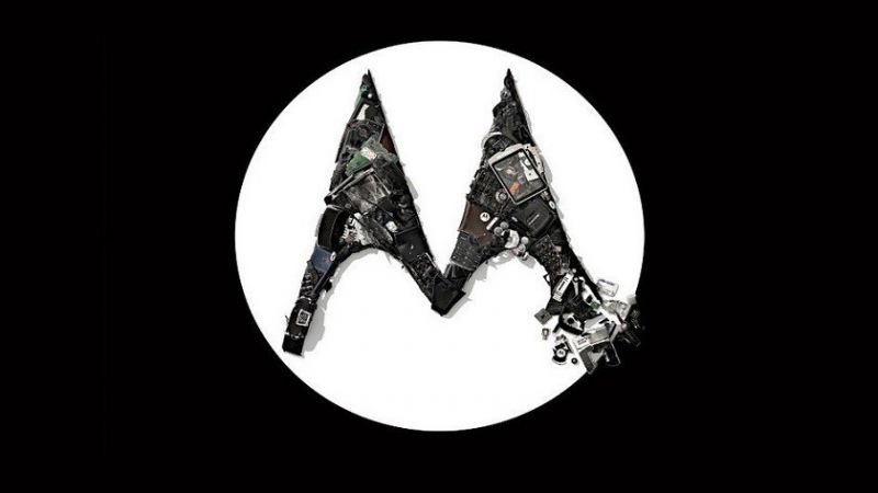 Moto-Logo-Style