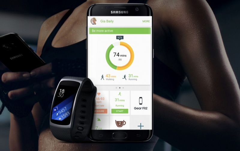 Samsung Gear Fit 2-03