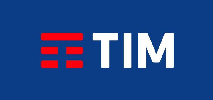 TIM 2016 Logo
