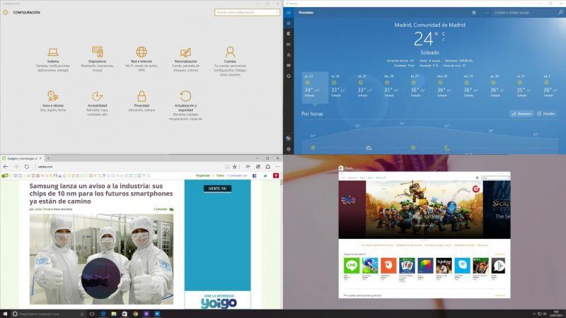 Windows 10 Anniversary Update 03