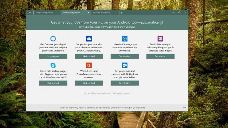 Windows 10 com abas-06