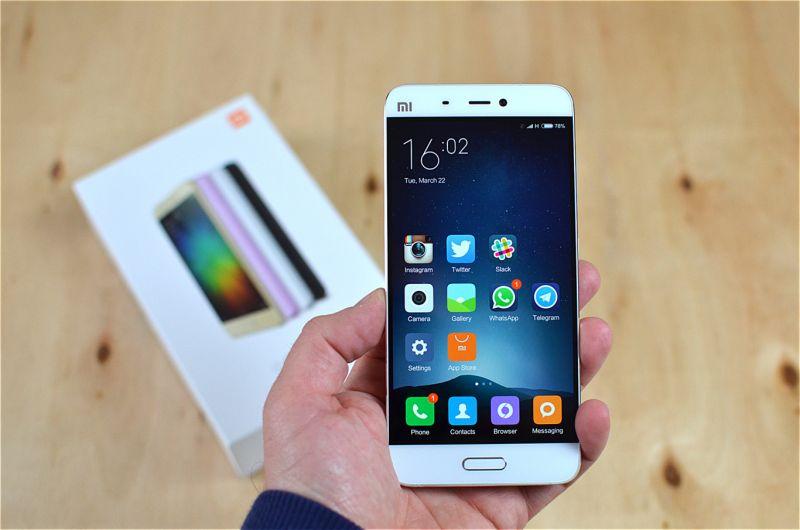 Xiaomi Mi 5s-teaser-02