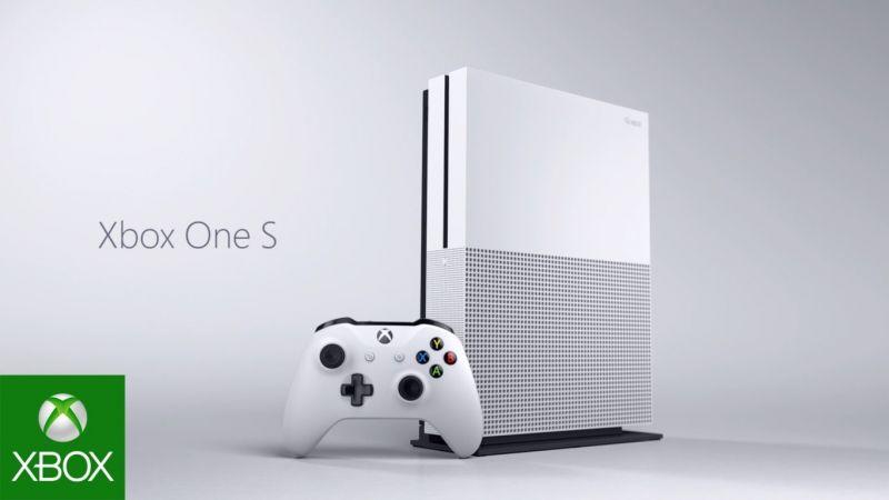 xbox-one-s-02
