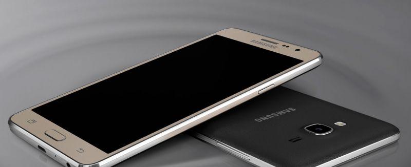 Samsung Galaxy On5 Pro e On7 Pro 03