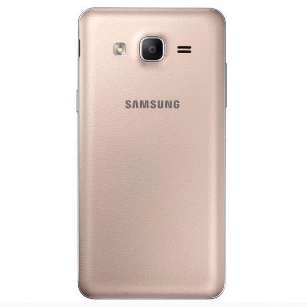 Samsung Galaxy On5 Pro e On7 Pro 05
