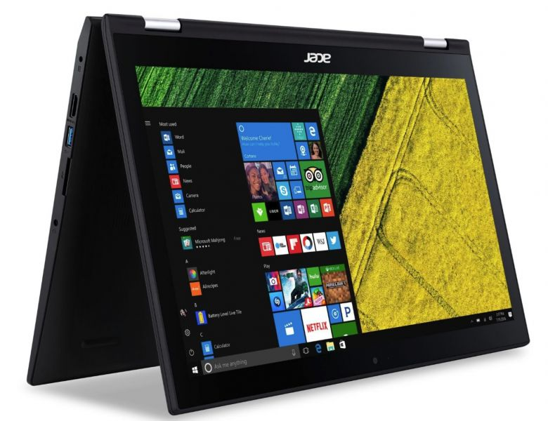 Acer Spin 02