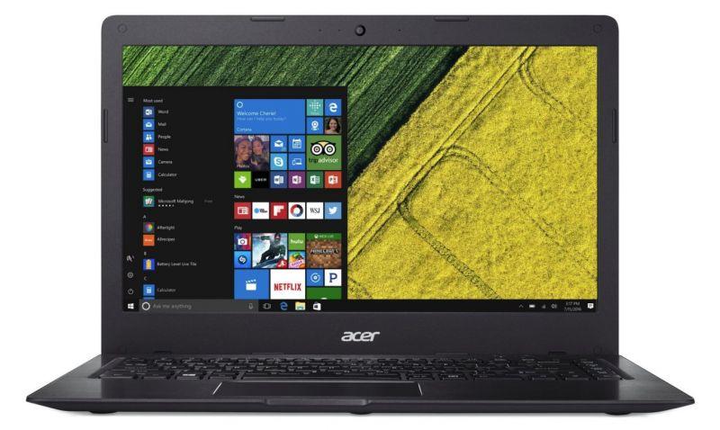 Acer Swift 02