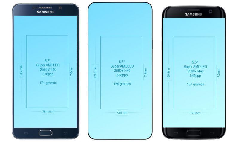 Samsung Galaxy Note 7 final 03