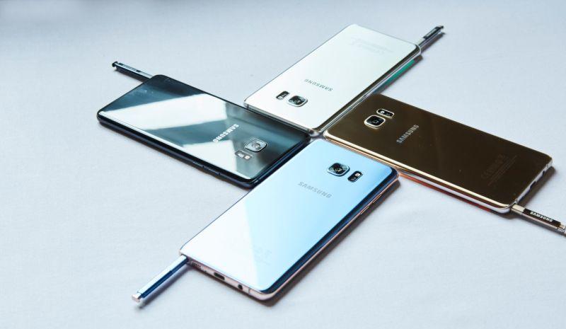 Samsung Galaxy Note 7 final 10