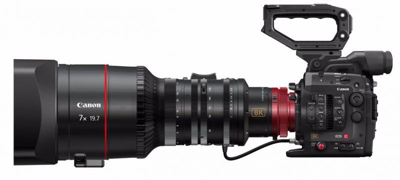 camera 8k 01