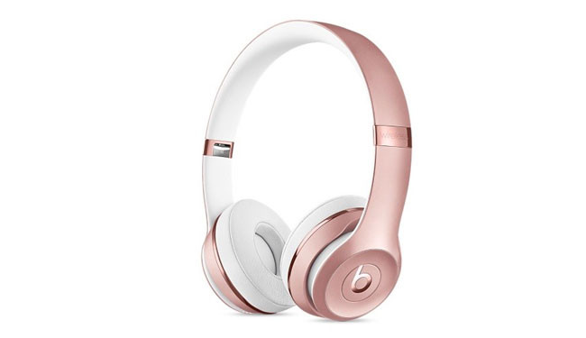 beats-solo3-wireless