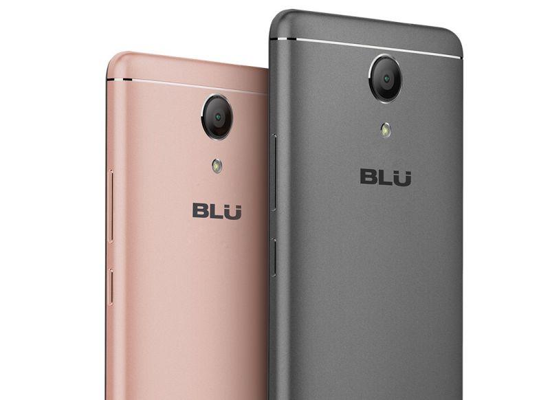 blu-life-one-x2