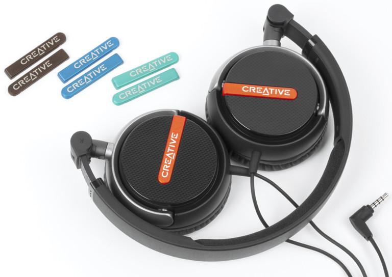 creative-flex-02