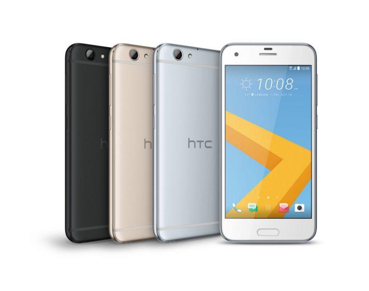 HTC One A9s 03
