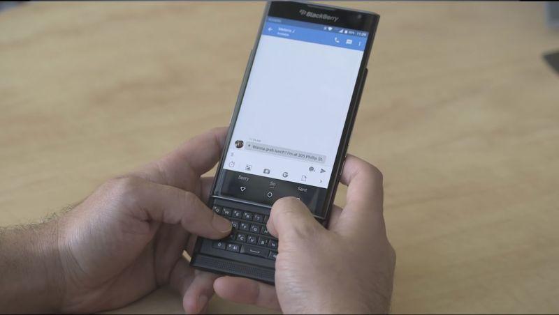 blackberry-teclado-fisico blackberry