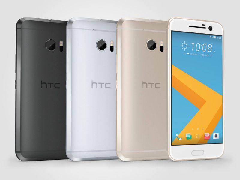 htc-smartphones-colors