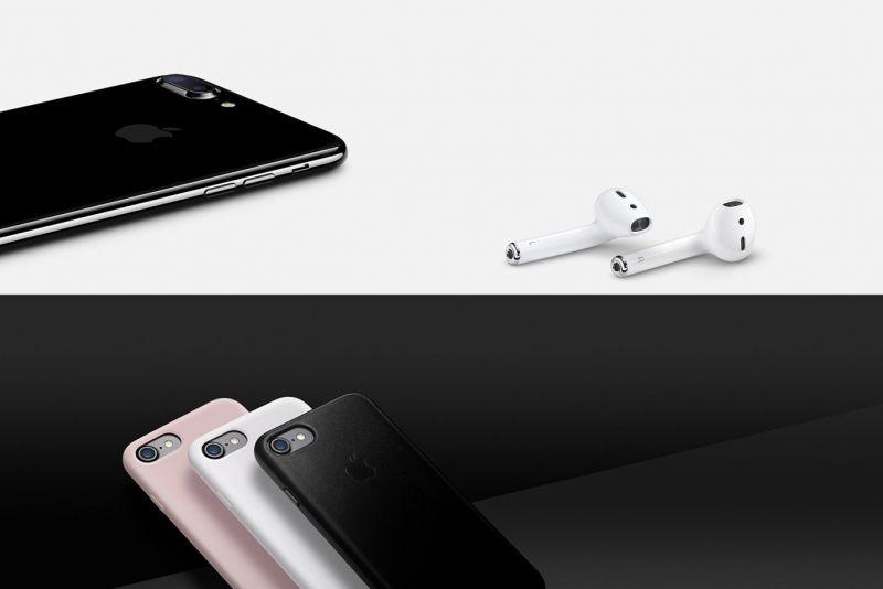 iphone-7-acessorios