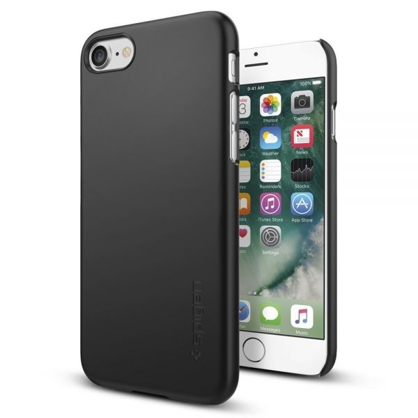 iphone-7-leak-final