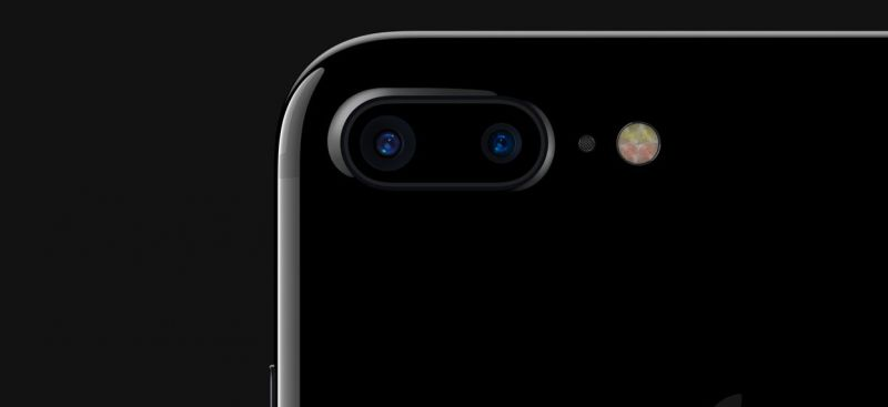 iphone-7-plus-camera