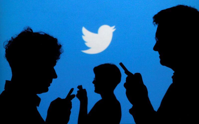 twitter-logo-teaser