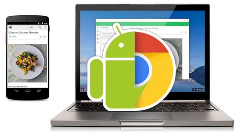 chrome_android-andromedra