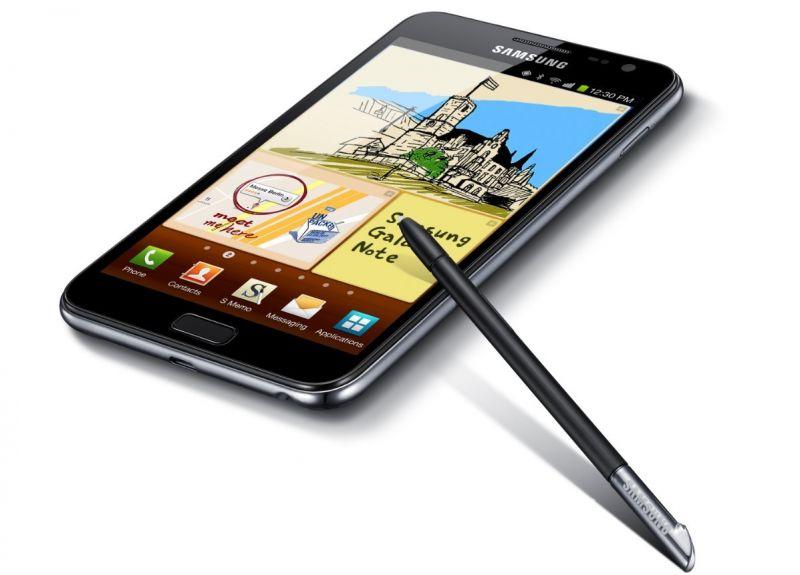 design-smartphones-03