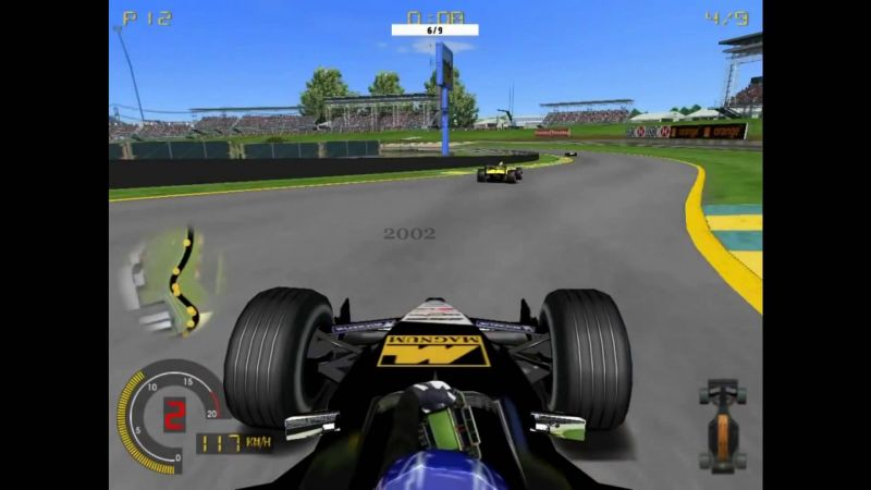 evolution-of-f1-racing-games-topo