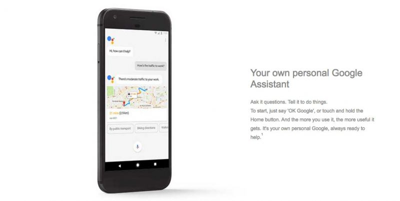 google-pixel-by-google-leak-05