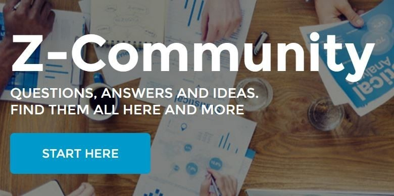 zte-z-community