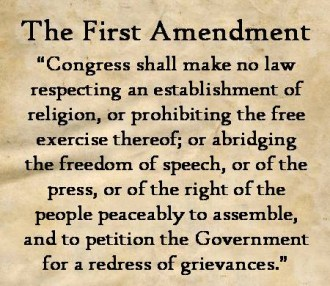 First-Amendment-image