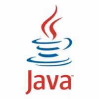Working with Java on OS-X: Tips and Tricks