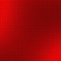くまもと森都心プラザホールでピアノ・トリオ演奏会 ヘルムヘン&エーベルレ&団十郎