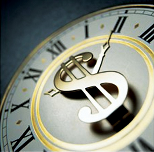 Tiempo online