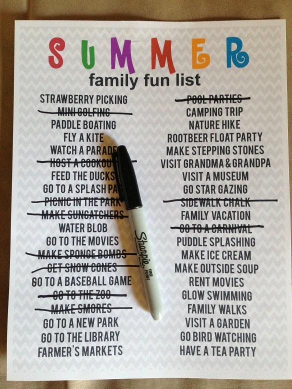 familyfunlist1