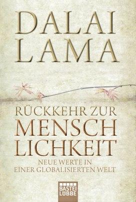 978-3-404-60759-4-Dalai-Lama-Rueckkehr-zur-Menschlichkeit-org