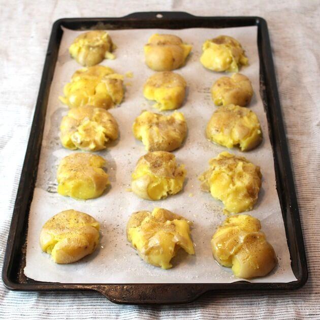 Smashed-Potato-smashed-on-baking-sheet-1.jpg